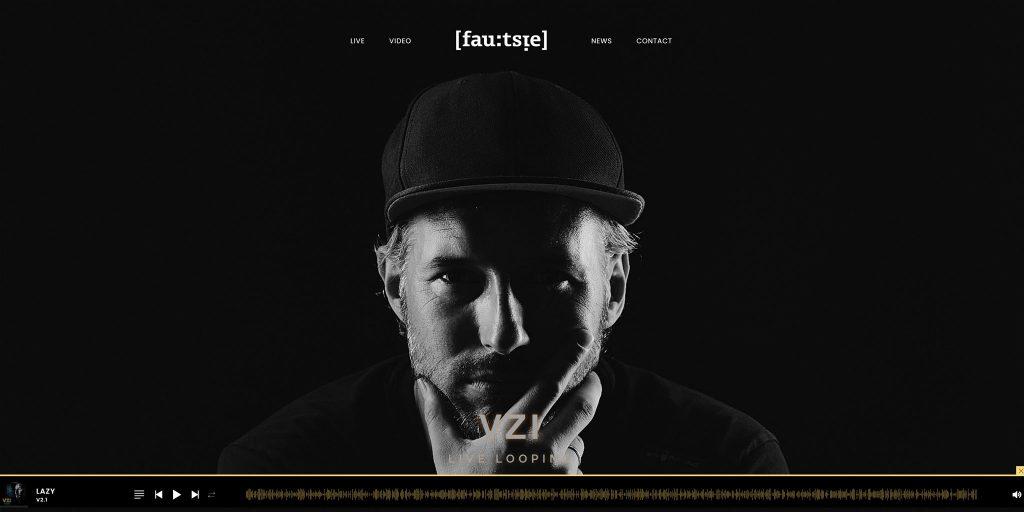 Website-Fautsie-2021